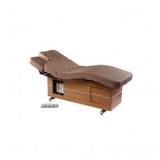 Florence premium klasės SPA masažinis gultas