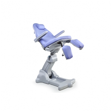 Lemi podo high pedikiūro kėdė 2