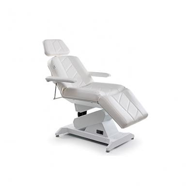 Lemi Syncro Bizak elektrinis kosmetologinis krėslas 2