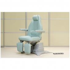 Podo dream elektrinis pedikiūro krėslas