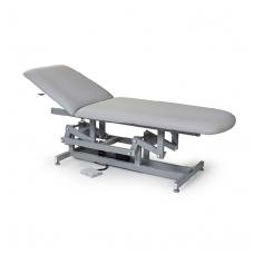 Somed apžiūros kušetė / masažo gultas