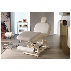 Sosul 2000 elektrinė masažinė lova