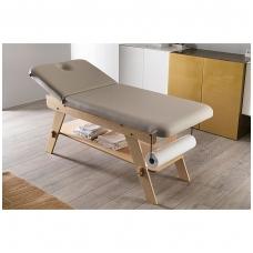 Sowell fiksuoto aukščio masažinis stalas