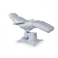 Tesera kosmetologinis krėslas su 4 varikliais
