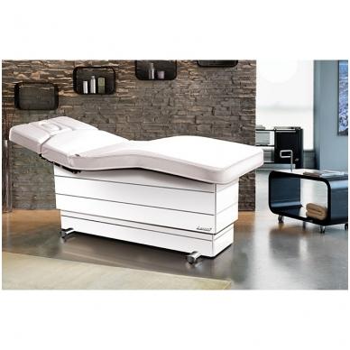 Versus ypač funkcionalus SPA masažinis gultas