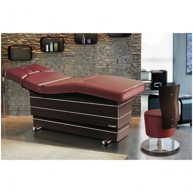 Versus ypač funkcionalus SPA masažinis gultas 2