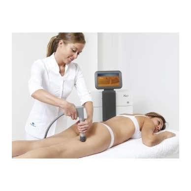 VMAT pro smūginės bangos terapijos aparatas kūno ir veido procedūroms